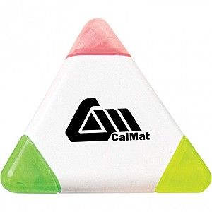 3 Color Highlighter