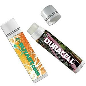 Lip Balm (Usa Made)