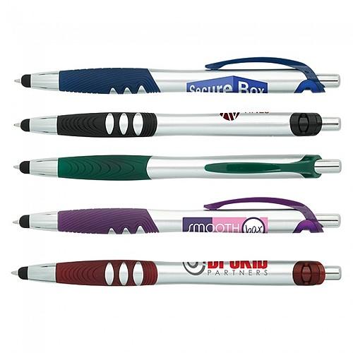 Surge Stylus Pen