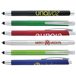 Tech Stylus Pen