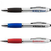 Americana Stylus Pen