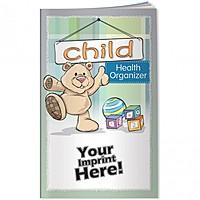 Better Book   Child Health Organizer