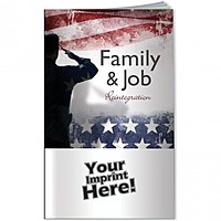 Better Book   Family & Job Reintegration