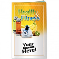 Better Book   Health And Fitness