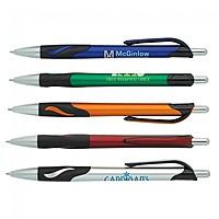 Tide Grip Pen