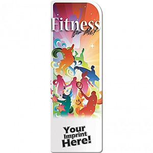 Bookmark   Fitness For Me!