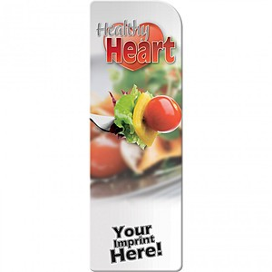Bookmark   Healthy Heart