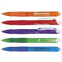 Translucent Spirit Pen