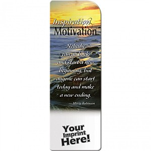 Bookmark   Inspiration And Motivation