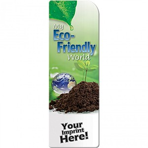 Bookmark   My Eco Friendly World