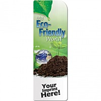 Bookmark   My Eco Friendly World