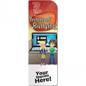 Bookmark   Preventing And Handling Internet Bullying