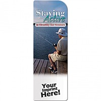 Bookmark   Staying Active And Healthy For Seniors