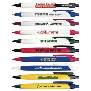 Tri Ad Plus Ii Pen