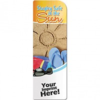 Bookmark   Staying Safe In The Sun