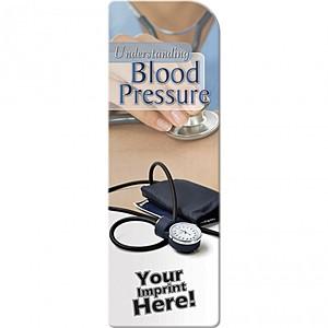 Bookmark   Understanding Blood Pressure
