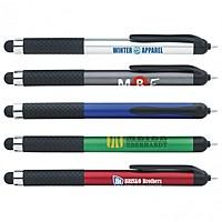 U Turn Stylus Pen