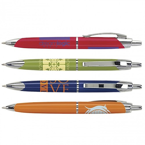 Uptown Pen