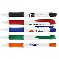 Velocity Pen