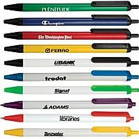 Econo Clicker Pen