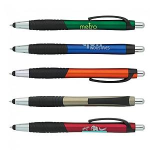 Yoli Stylus Pen
