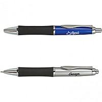 Heritage Pen