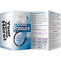 Key Points   Blood Pressure Guide And Record Keeper