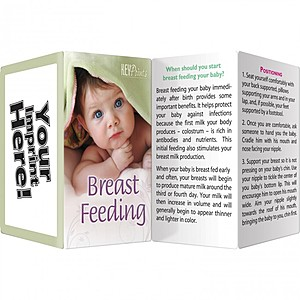 Key Points   Breast Feeding