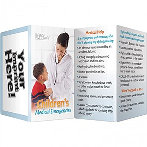 Key Points   Children's Medical Emergencies