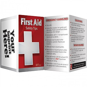 Key Points   First Aid: Medical Emergencies