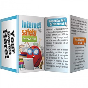 Key Points   Internet Safety For Kids