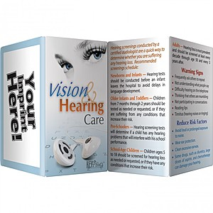 Key Points   Vision And Hearing Care