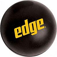 Large Round Stress Ball