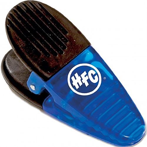 Photo of Magnetic Memo Holder Clip