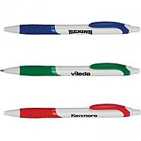 Panther Pen