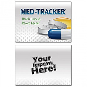 Planner And Tracker   Med Tracker