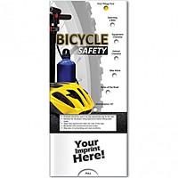 Pocket Slider   Bicycle Safety