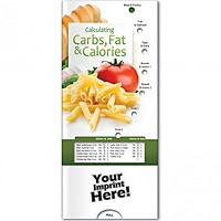 Pocket Slider   Calculating Carbs, Fat, And Calories