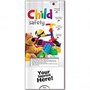 Pocket Slider   Child Safety