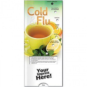 Pocket Slider   Cold And Flu: Facts And Prevention