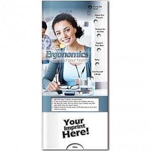 Pocket Slider   Ergonomics & Your Health