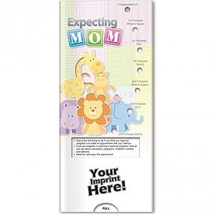 Pocket Slider   Expecting Mom