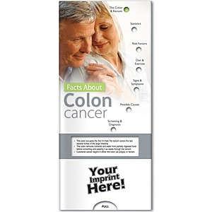 Pocket Slider   Facts About Colon Cancer