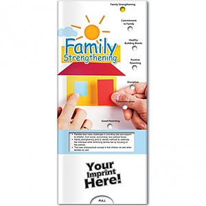 Pocket Slider   Family Strengthening
