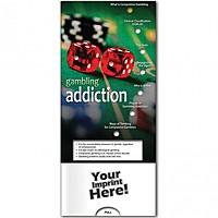Pocket Slider   Gambling Addiction