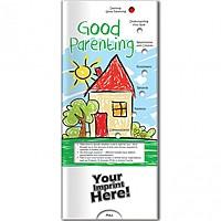Pocket Slider   Good Parenting