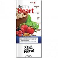 Pocket Slider   Healthy Heart