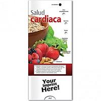 Pocket Slider   Healthy Heart (Spanish)