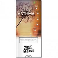 Pocket Slider   Living With Asthma