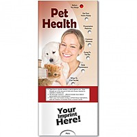 Pocket Slider   Pet Health